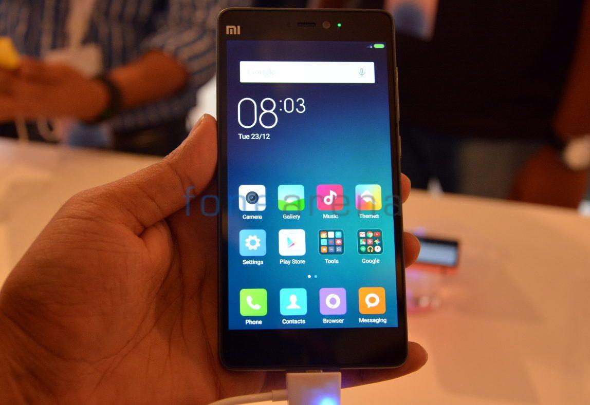 Xiaomi Mi 4i_fonearena-10