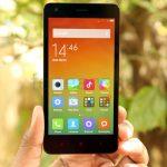 Xiaomi Redmi 2 White_fonearena-01