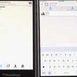 blackberry_bbm_update_officialblog