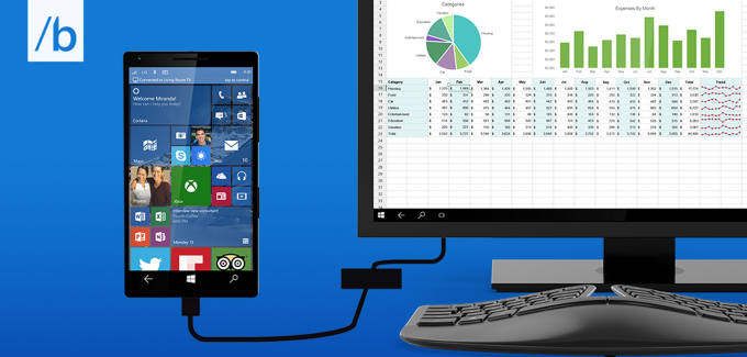 build-windows-10-phone-continuum