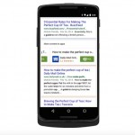 google-search-android-app-install-