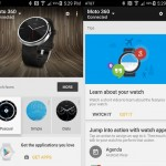 google_android_wear_app_v1.1_screenshot_androidpolice