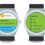 google_keep_updated_android_wear_officialblog