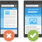 google_mobile_friendly_search_smartphones_update_officialblog