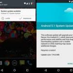 google_nexus_4_android_5.1_hitesh_fonearena