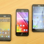how-the-asus-zenfone-changed-1