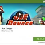 joedanger (3)