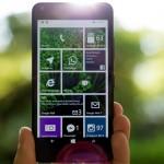 lumia640 (18)