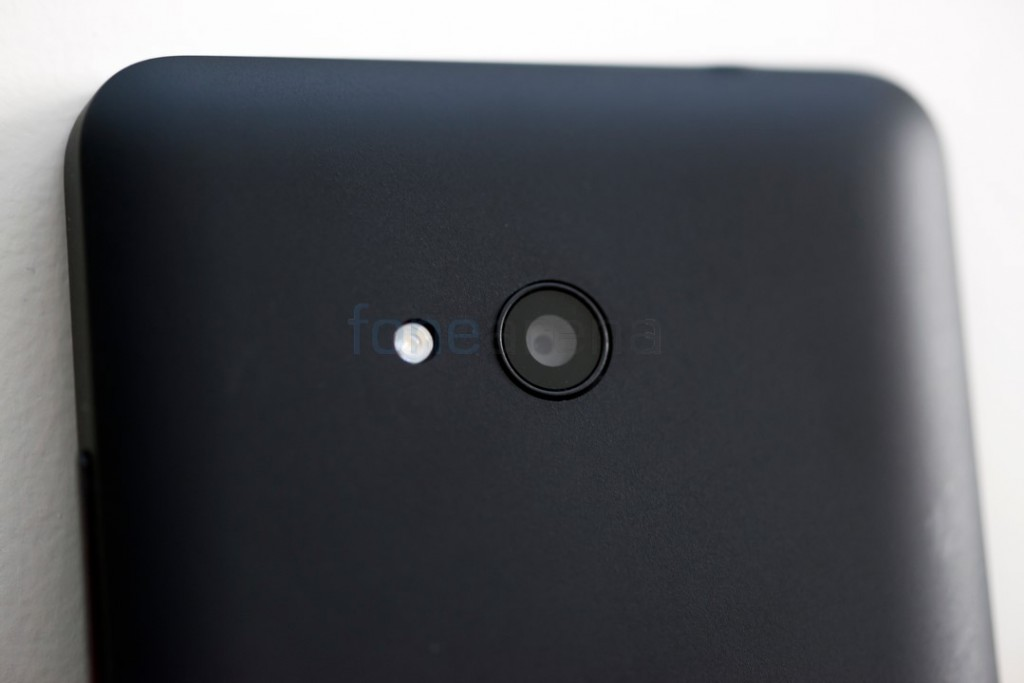 lumia640 (4)