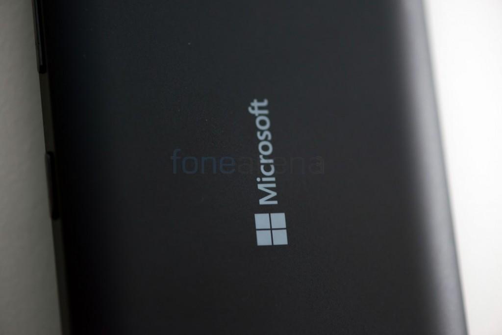 lumia640 (5)