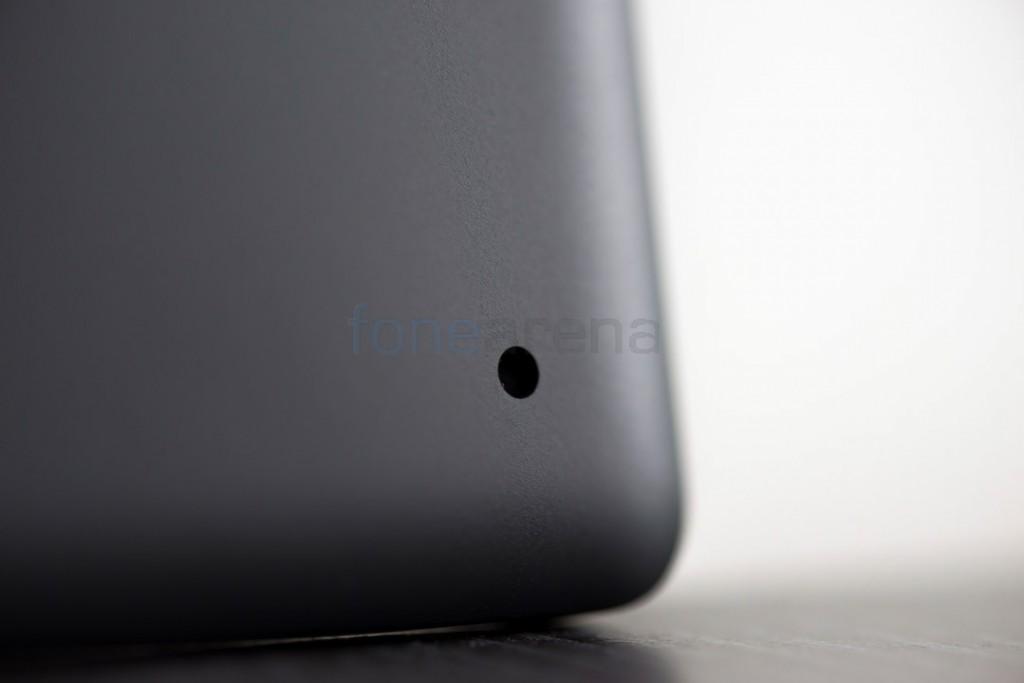 lumia640 (6)