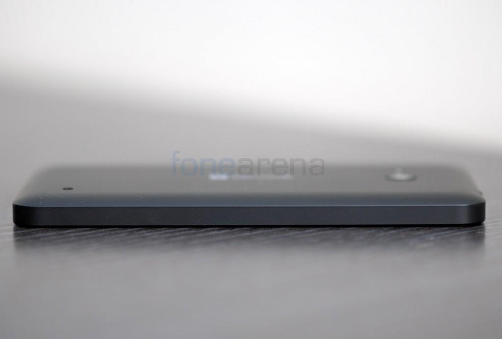 lumia640 (8)