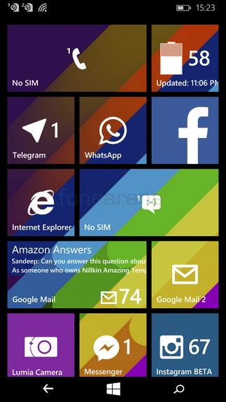 lumia640screens (1)