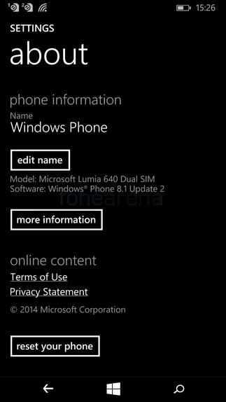 lumia640screens (11)