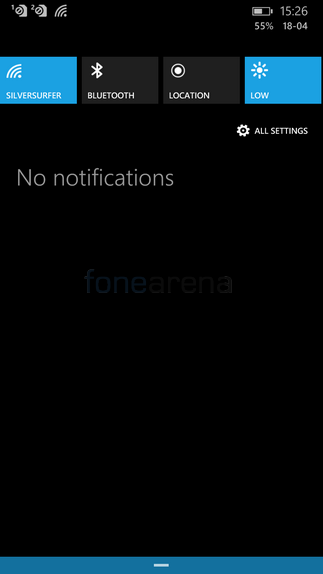 lumia640screens (12)