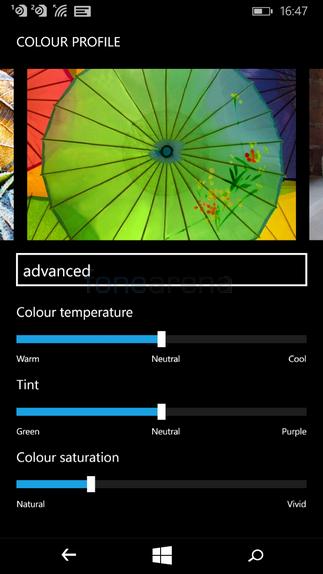 lumia640screens (13)