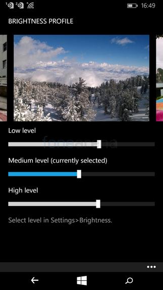 lumia640screens (15)