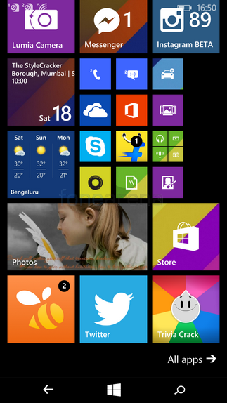 lumia640screens (16)