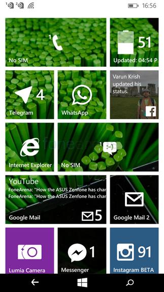 lumia640screens (17)