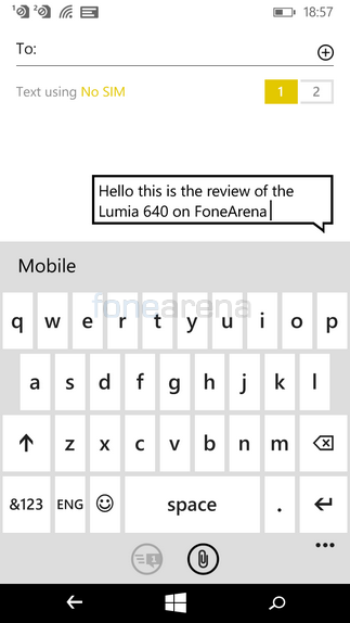 lumia640screens (25)