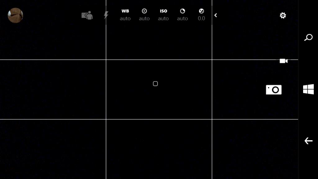 lumia640screens (6)