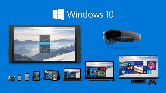 Microsoft is inching closer to launch its iOS to Windows 10 bridge
