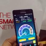 Airtel 4G Chennai