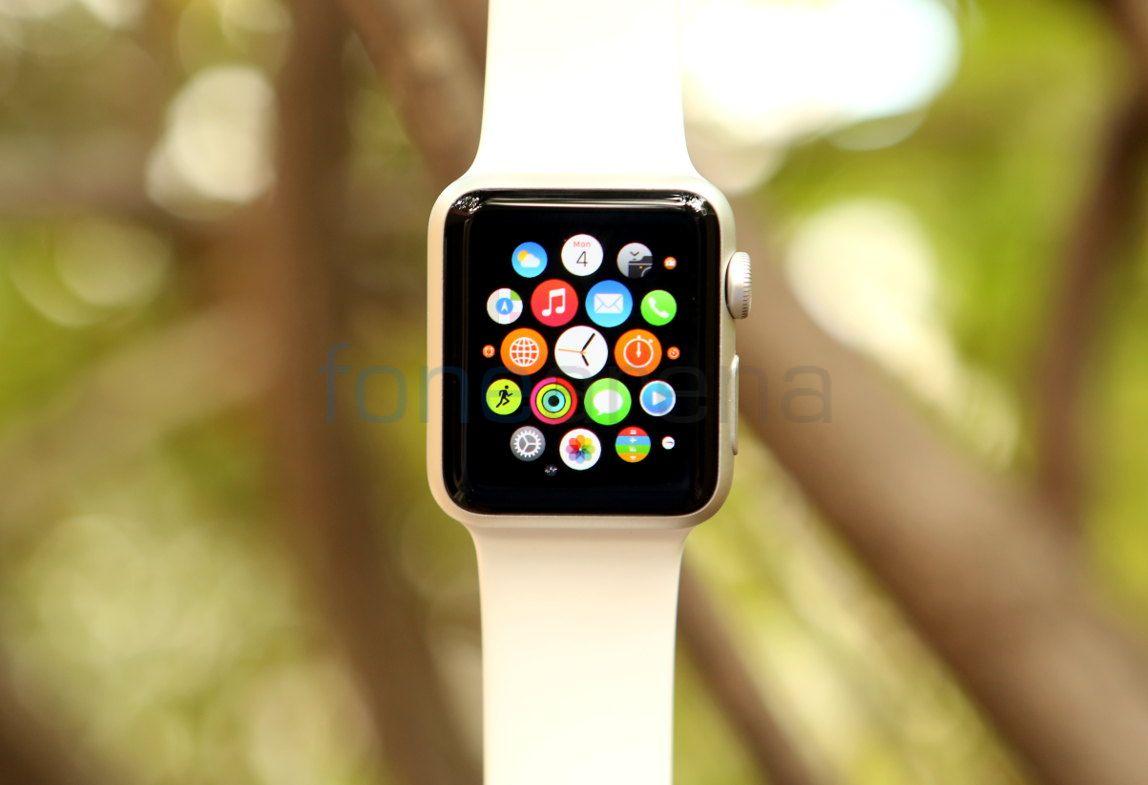 Apple Watch Sport_fonearena-04