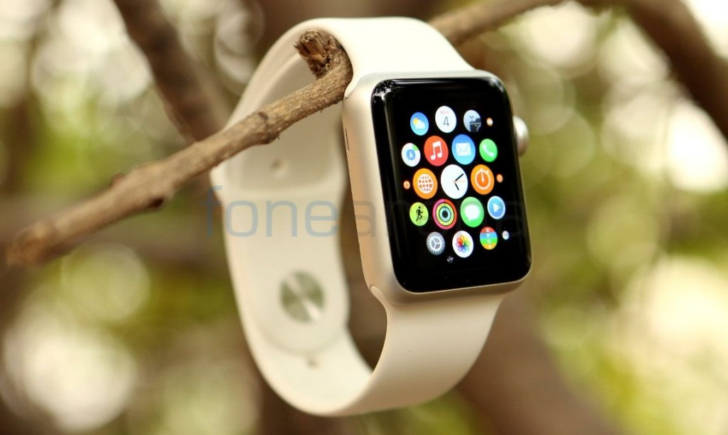 Apple Watch Sport_fonearena-07