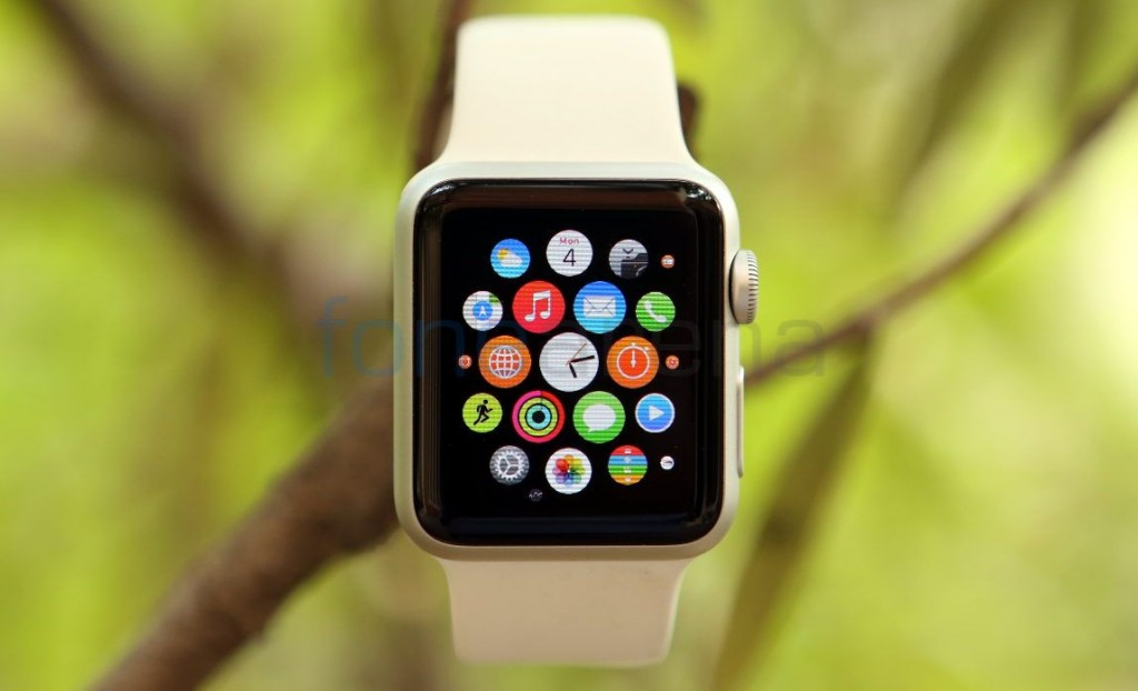 Apple Watch Sport_fonearena-10