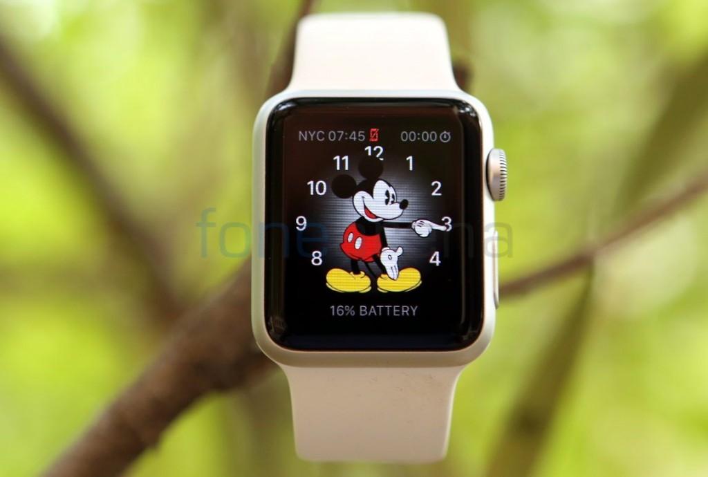 Apple Watch Sport_fonearena-11