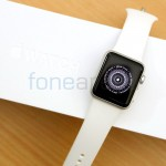 Apple Watch_fonearena-02
