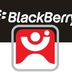 BlackBerry - Movirtu