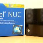 Intel NUC_fonearena-05