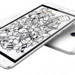 Micromax Canvas Doodle 4 Q391