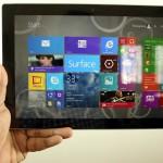 Microsoft Surface 3_fonearena-03