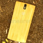 OnePlus One Bamboo Back Cover_fonearena-08