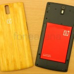 OnePlus One Bamboo StyleSwap Cover_fonearena-005