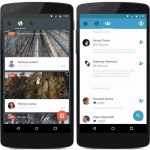 Periscope for Android