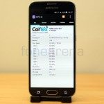 Samsung Galaxy S6 Benchmarks_fonearena