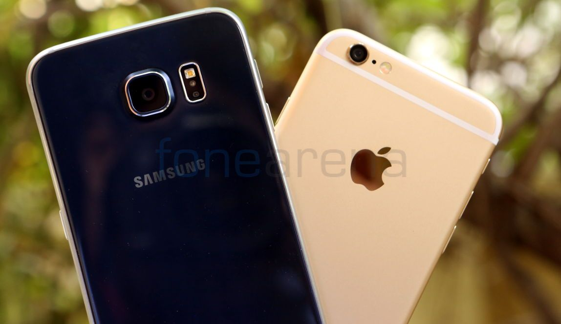 Samsung Galaxy S6 vs Apple iPhone 6_fonearena-08
