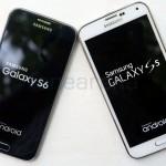 Samsung Galaxy S6 vs Galaxy S5_fonearena-13