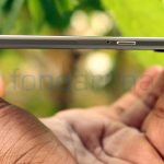 Samsung Galaxy S6_fonearena-005