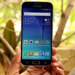 Samsung Galaxy S6_fonearena-012