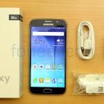 Samsung Galaxy S6_fonearena-04