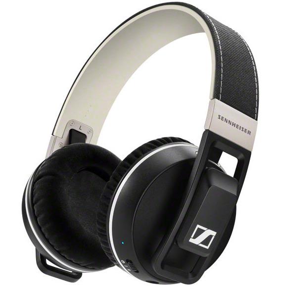 Sennheiser URBANITE XL Wireless