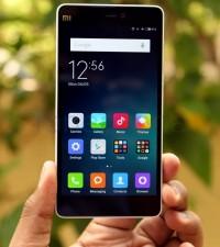 Xiaomi Mi 4i_fonearena-06
