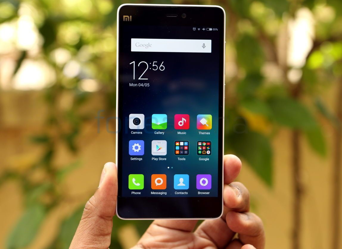 jio-supported-phones-xiaomi-mi-4i