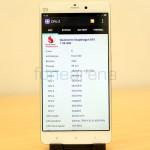 Xiaomi Mi Note Pro Benchmarks_fonearena