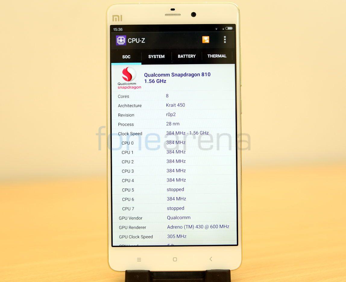 Xiaomi Mi Note Pro Benchmarks Headset Bluetooth Professional Samsung Sony Asus Oppo Lenovo Vivo Fonearena